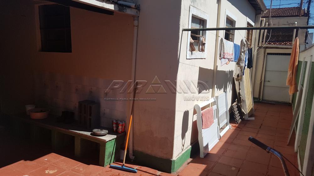 Comprar Casa / Padrão em Ribeirão Preto apenas R$ 170.000,00 - Foto 12