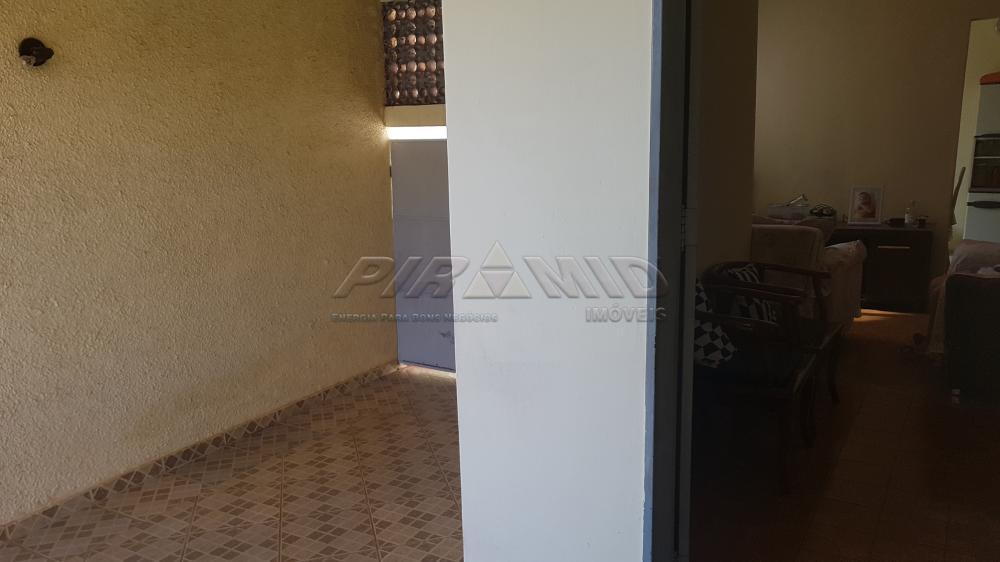 Comprar Casa / Padrão em Ribeirão Preto apenas R$ 170.000,00 - Foto 16