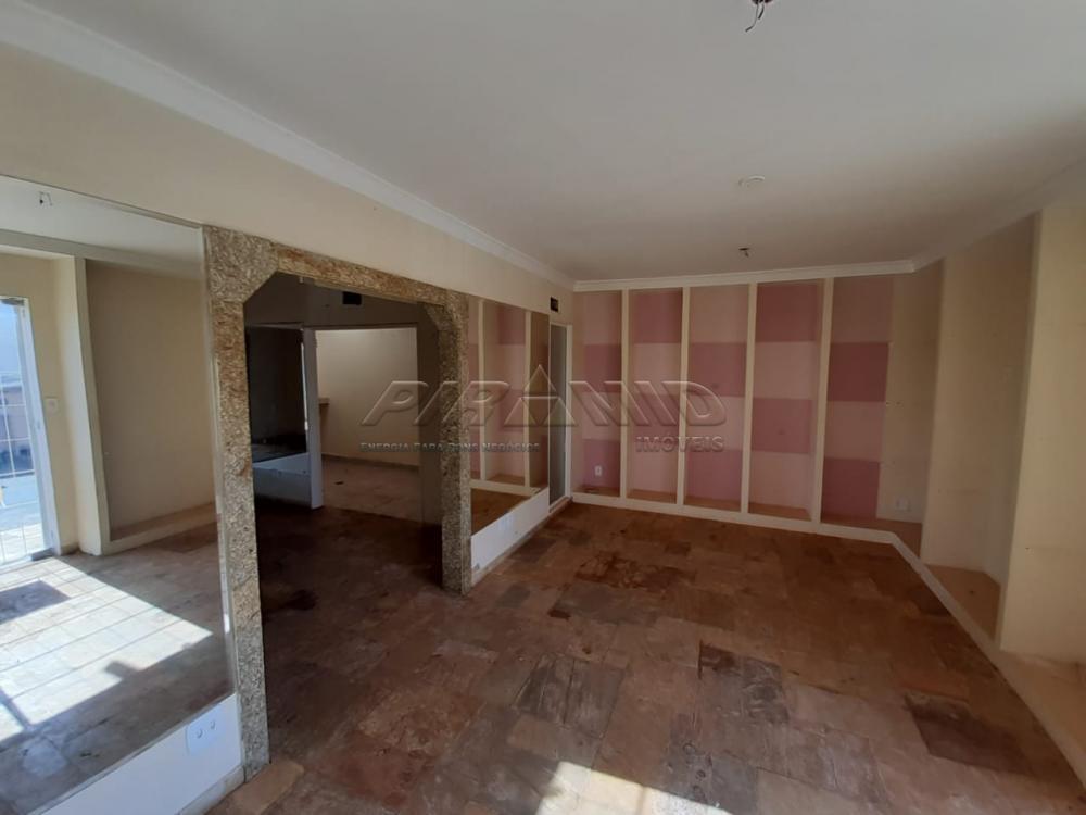 Alugar Casa / Padrão em Ribeirão Preto R$ 2.900,00 - Foto 4