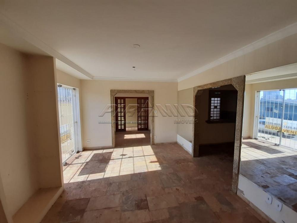 Alugar Casa / Padrão em Ribeirão Preto R$ 2.900,00 - Foto 5