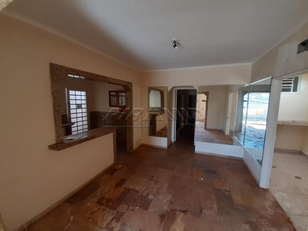 Alugar Casa / Padrão em Ribeirão Preto R$ 2.900,00 - Foto 6
