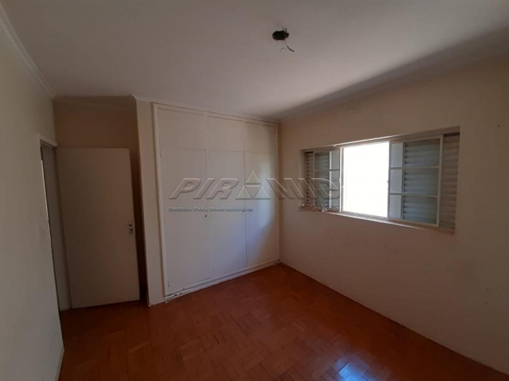 Alugar Casa / Padrão em Ribeirão Preto R$ 2.900,00 - Foto 8