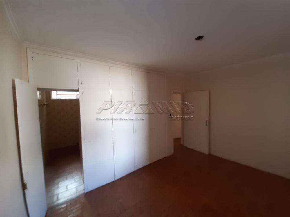 Alugar Casa / Padrão em Ribeirão Preto R$ 2.900,00 - Foto 11