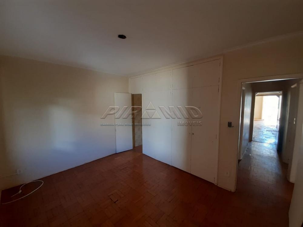 Alugar Casa / Padrão em Ribeirão Preto R$ 2.900,00 - Foto 10