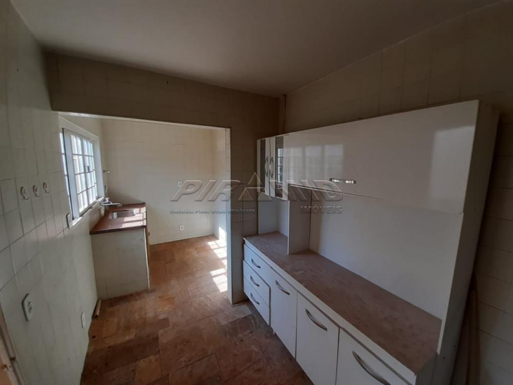 Alugar Casa / Padrão em Ribeirão Preto R$ 2.900,00 - Foto 17