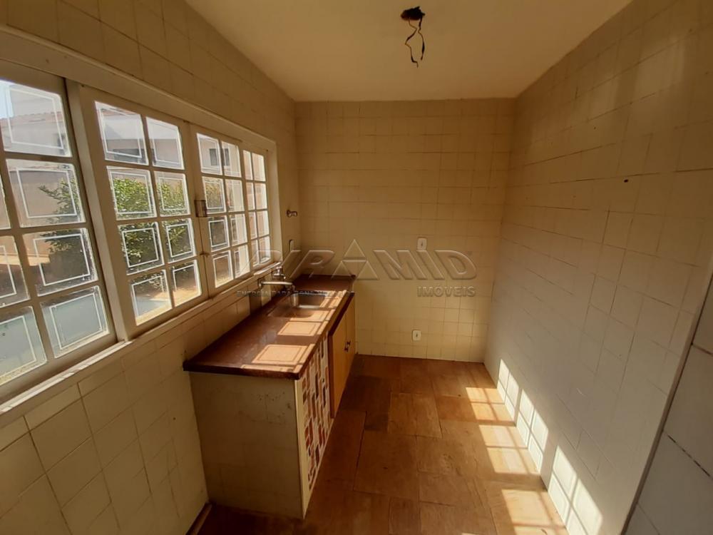 Alugar Casa / Padrão em Ribeirão Preto R$ 2.900,00 - Foto 18