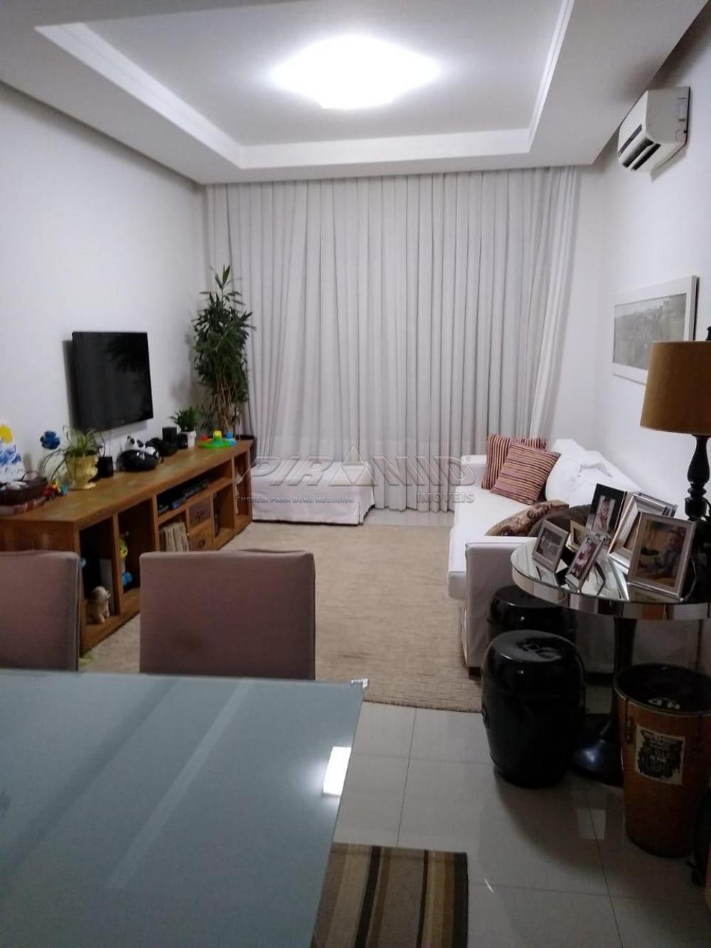 Comprar Apartamento / Padrão em Ribeirão Preto R$ 397.000,00 - Foto 1