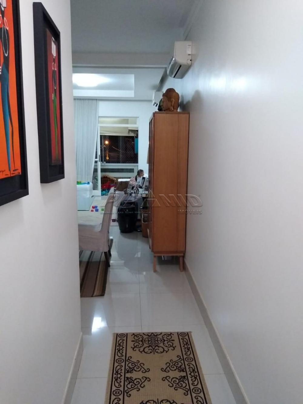 Comprar Apartamento / Padrão em Ribeirão Preto R$ 397.000,00 - Foto 3