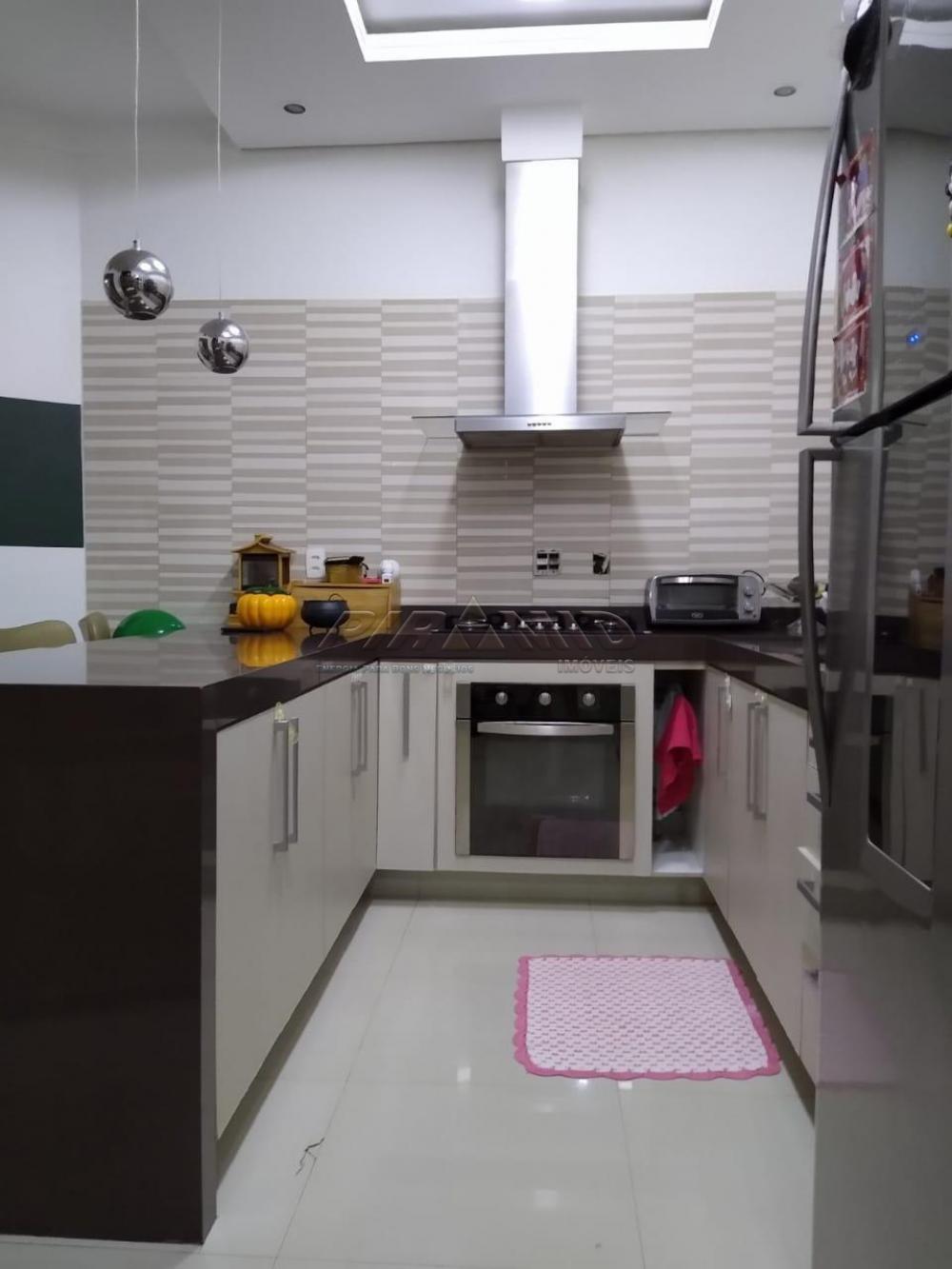 Comprar Apartamento / Padrão em Ribeirão Preto R$ 397.000,00 - Foto 4