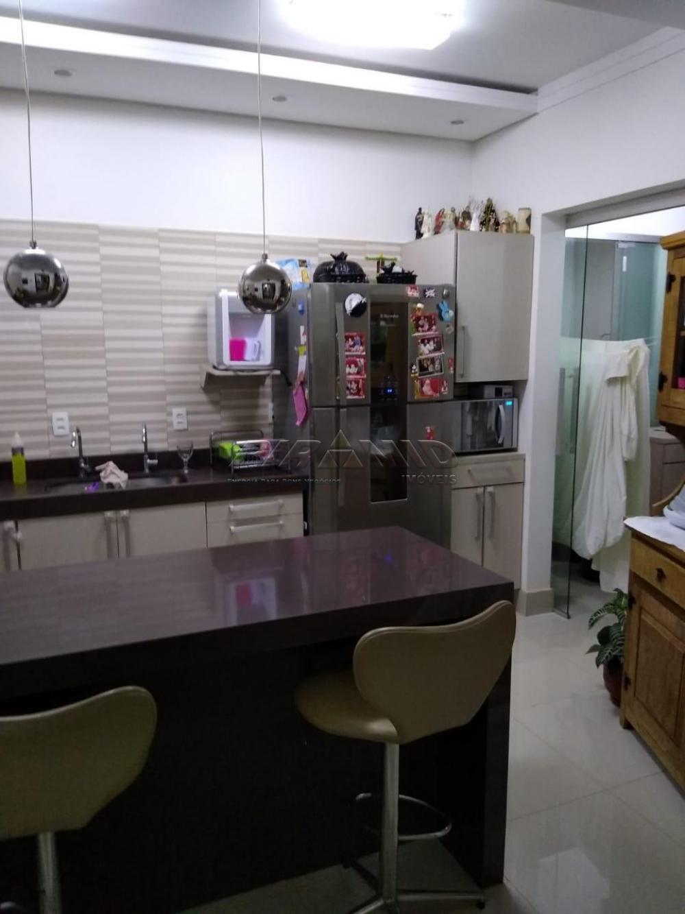 Comprar Apartamento / Padrão em Ribeirão Preto R$ 397.000,00 - Foto 7