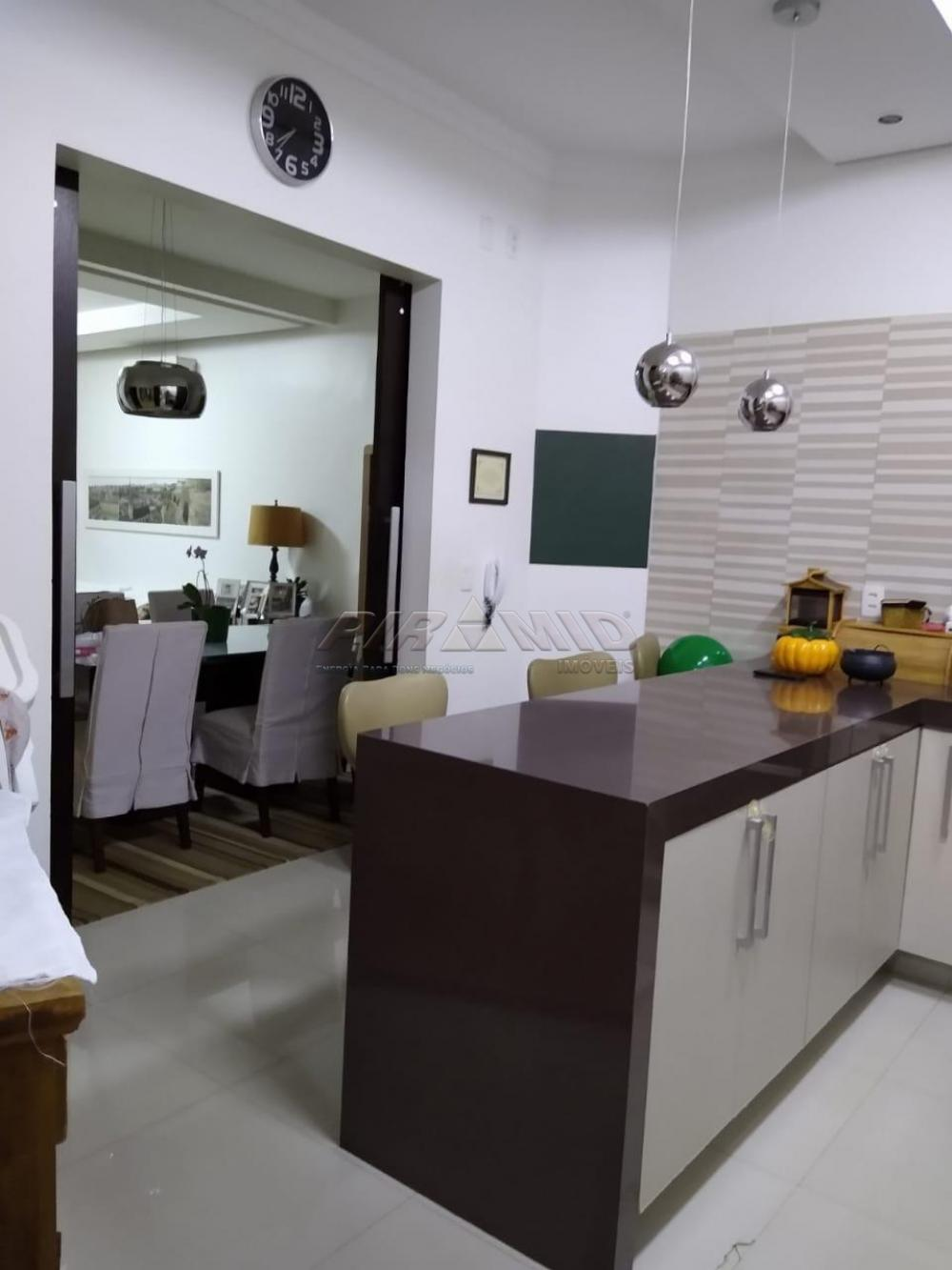 Comprar Apartamento / Padrão em Ribeirão Preto R$ 397.000,00 - Foto 9