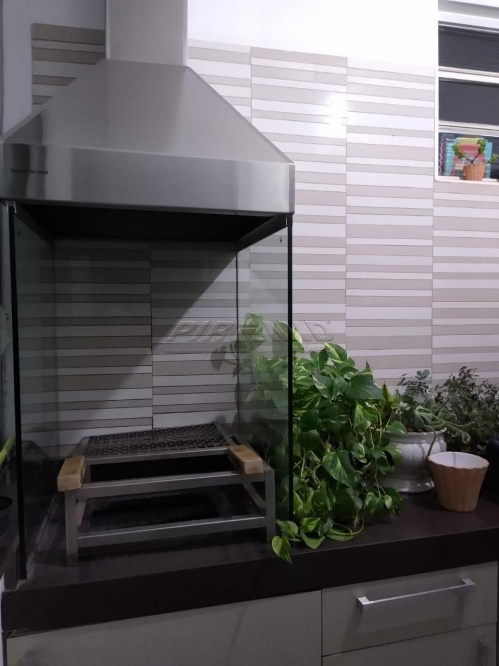 Comprar Apartamento / Padrão em Ribeirão Preto R$ 397.000,00 - Foto 10