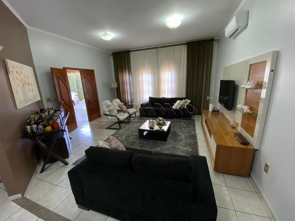 Comprar Casa / Padrão em Ribeirão Preto apenas R$ 1.200.000,00 - Foto 3