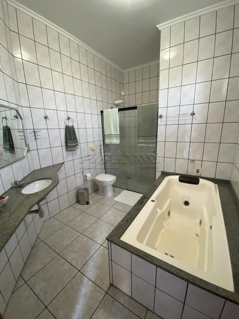 Comprar Casa / Padrão em Ribeirão Preto apenas R$ 1.200.000,00 - Foto 10