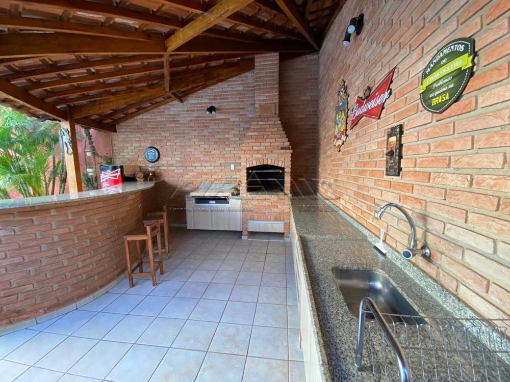 Comprar Casa / Padrão em Ribeirão Preto apenas R$ 1.200.000,00 - Foto 18