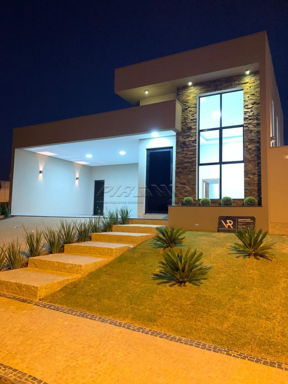 Comprar Casa / Condomínio em Ribeirão Preto apenas R$ 1.090.000,00 - Foto 1