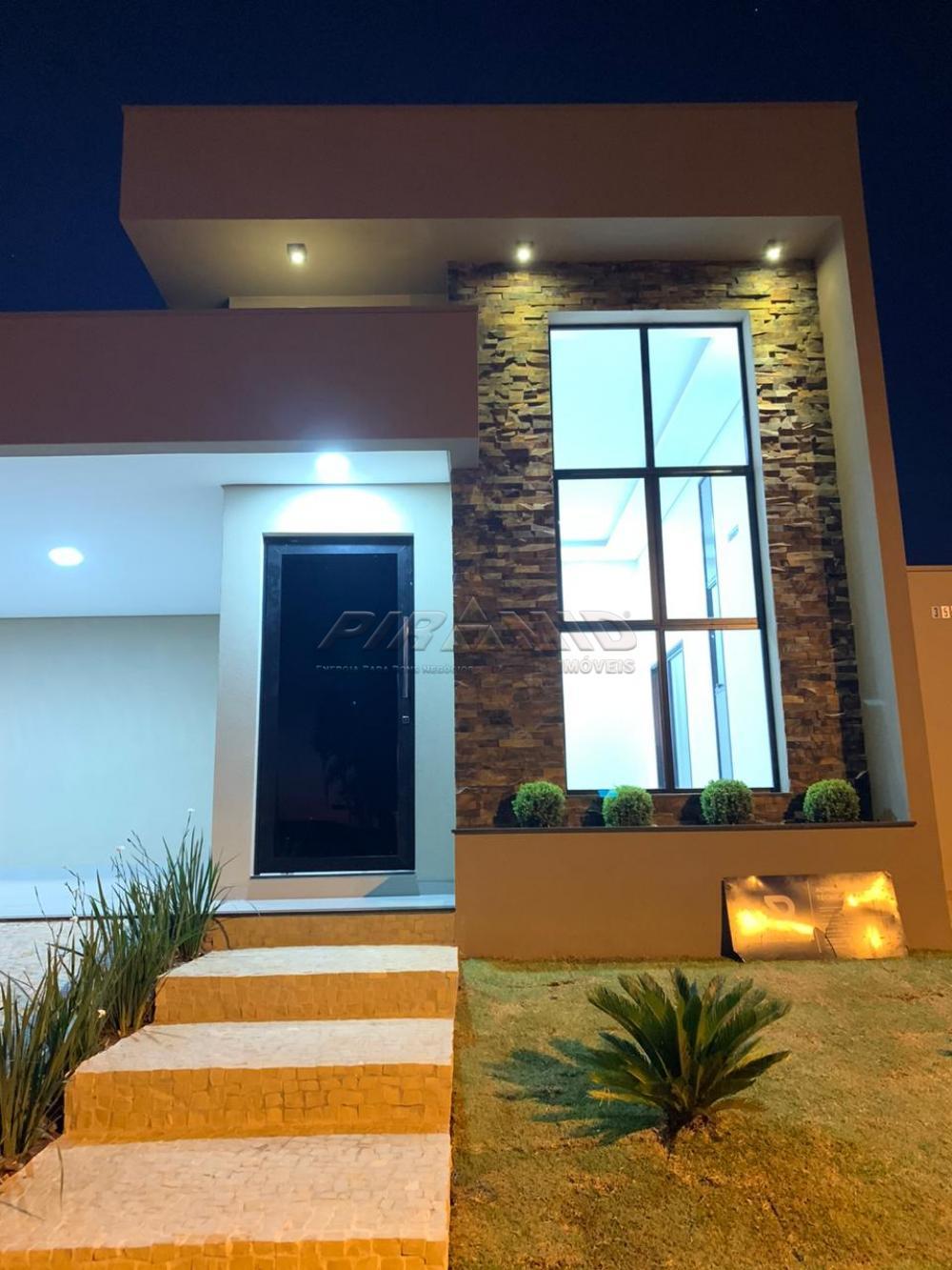 Comprar Casa / Condomínio em Ribeirão Preto apenas R$ 1.090.000,00 - Foto 2