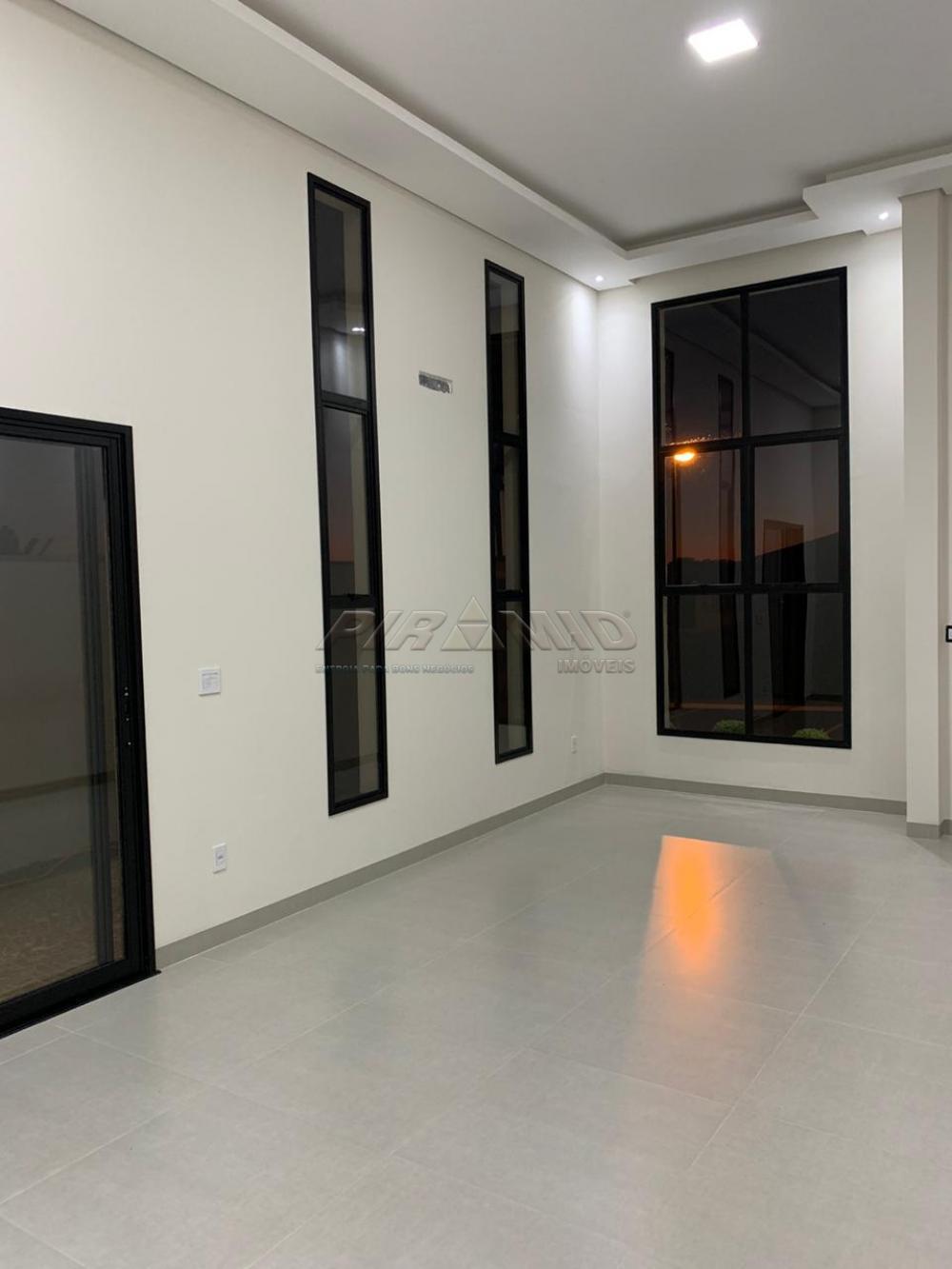 Comprar Casa / Condomínio em Ribeirão Preto apenas R$ 1.090.000,00 - Foto 3