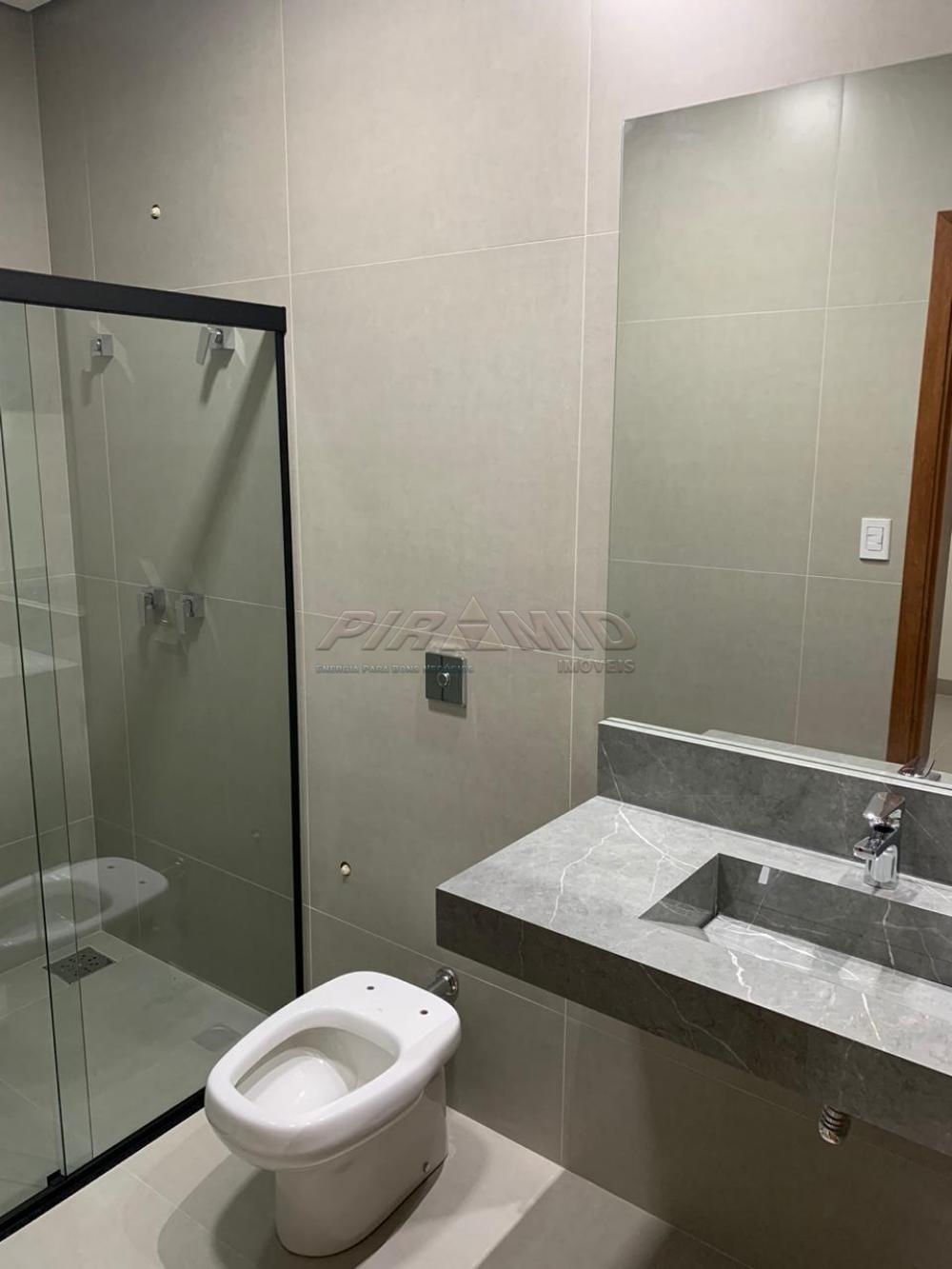 Comprar Casa / Condomínio em Ribeirão Preto apenas R$ 1.090.000,00 - Foto 9