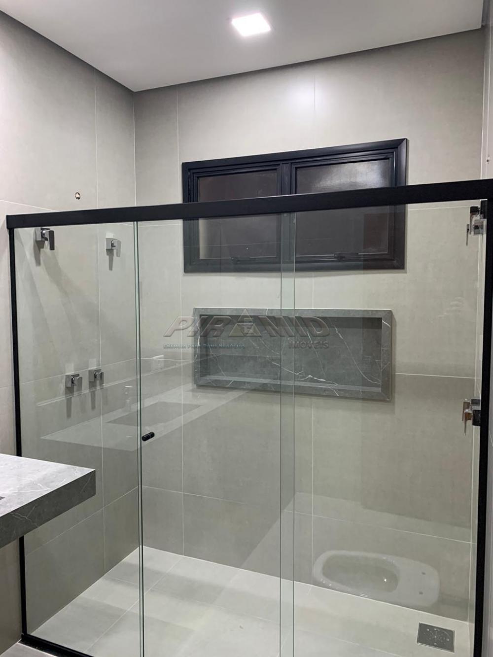 Comprar Casa / Condomínio em Ribeirão Preto apenas R$ 1.090.000,00 - Foto 11