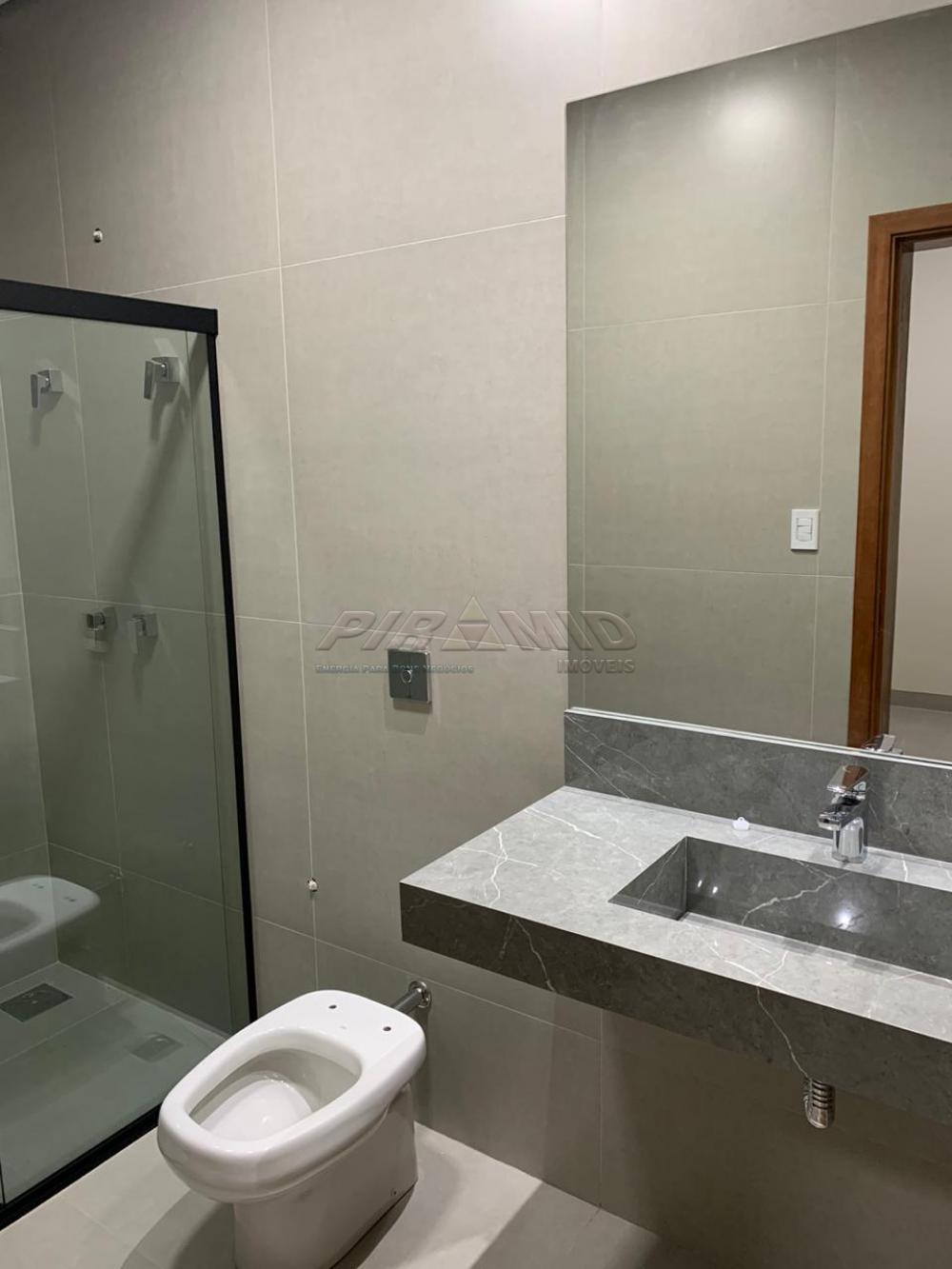 Comprar Casa / Condomínio em Ribeirão Preto apenas R$ 1.090.000,00 - Foto 12