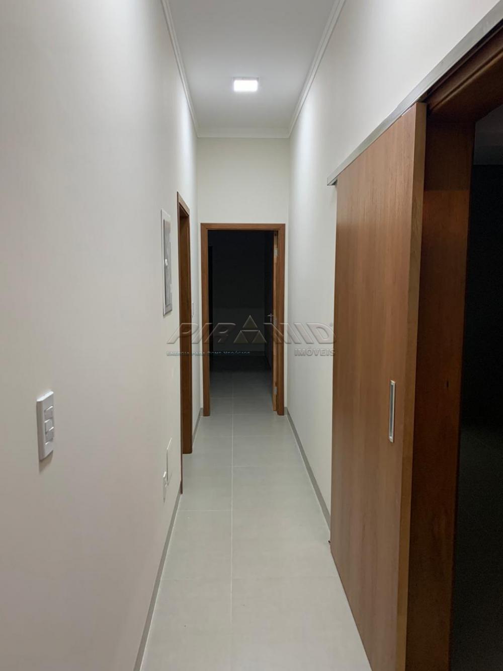 Comprar Casa / Condomínio em Ribeirão Preto apenas R$ 1.090.000,00 - Foto 14