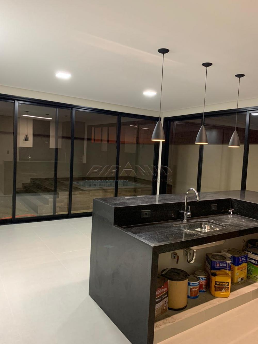 Comprar Casa / Condomínio em Ribeirão Preto apenas R$ 1.090.000,00 - Foto 15