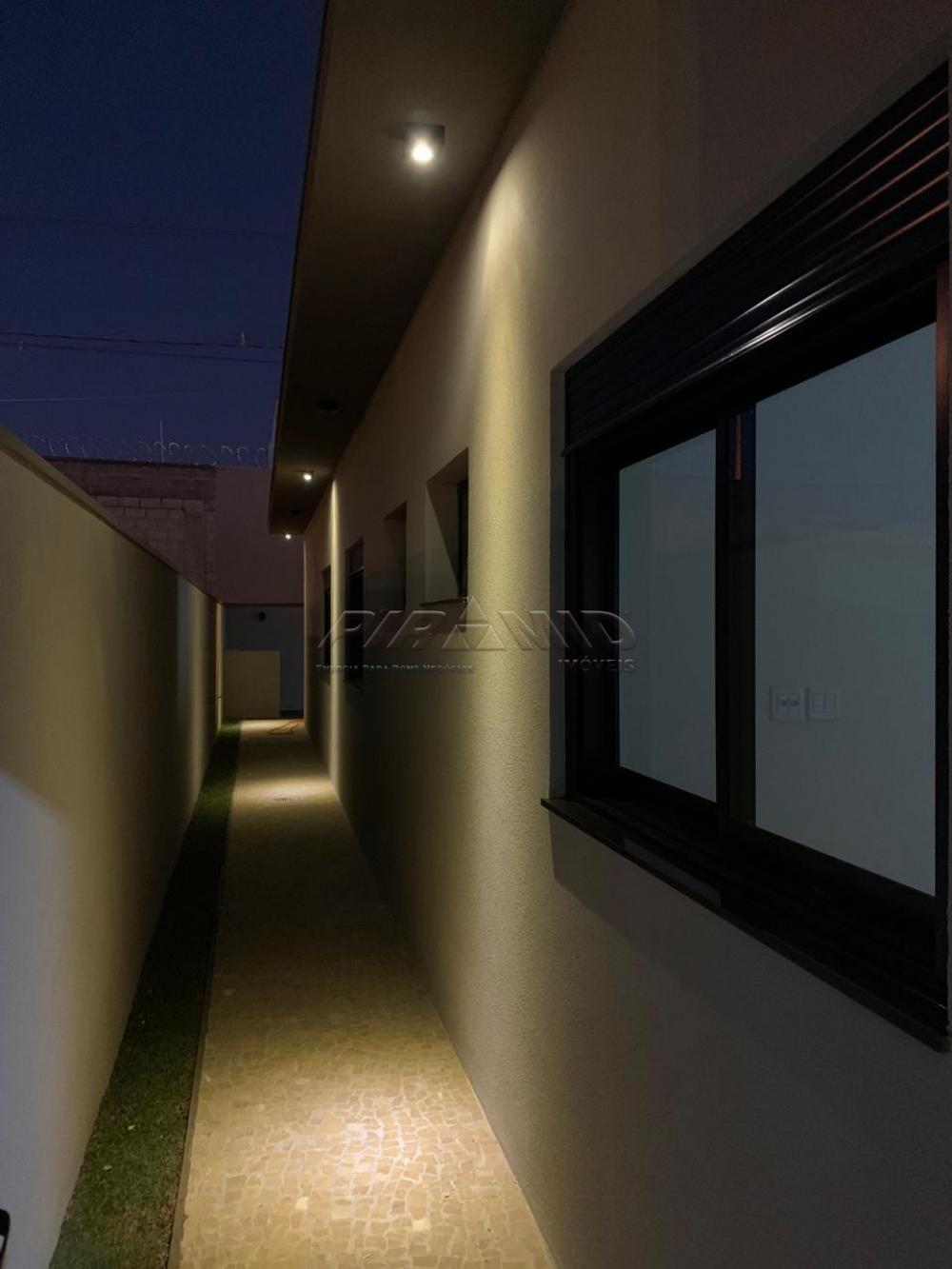 Comprar Casa / Condomínio em Ribeirão Preto apenas R$ 1.090.000,00 - Foto 21