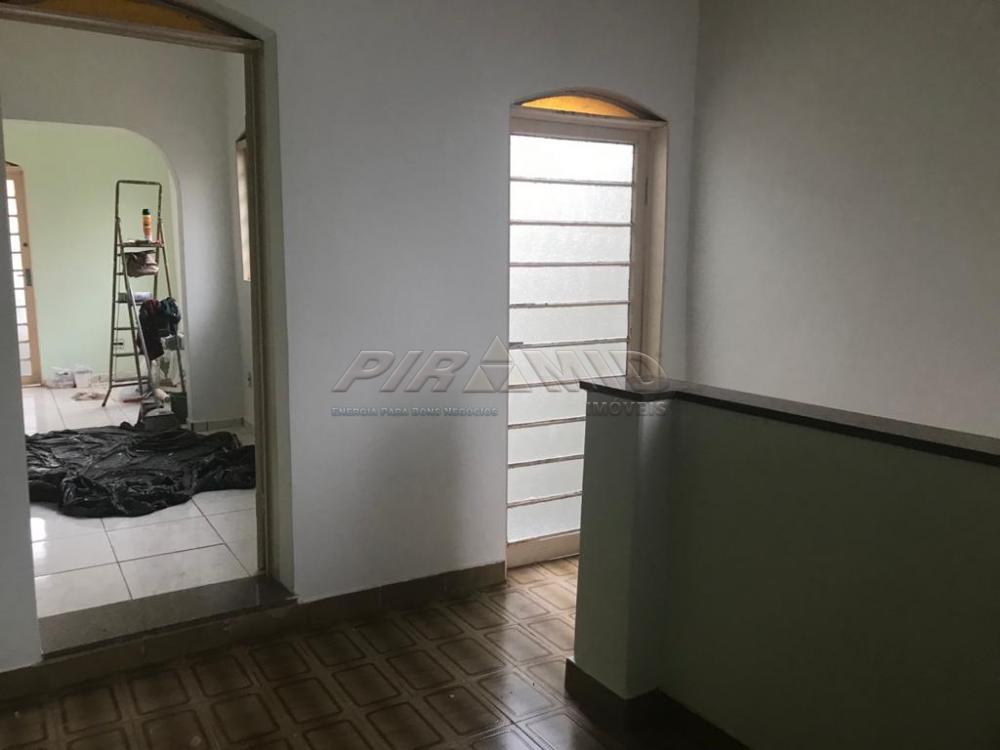 Comprar Casa / Padrão em Ribeirão Preto apenas R$ 330.000,00 - Foto 4