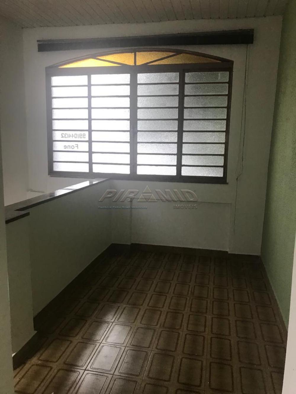 Comprar Casa / Padrão em Ribeirão Preto apenas R$ 330.000,00 - Foto 6