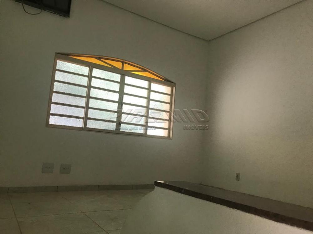 Comprar Casa / Padrão em Ribeirão Preto apenas R$ 330.000,00 - Foto 7