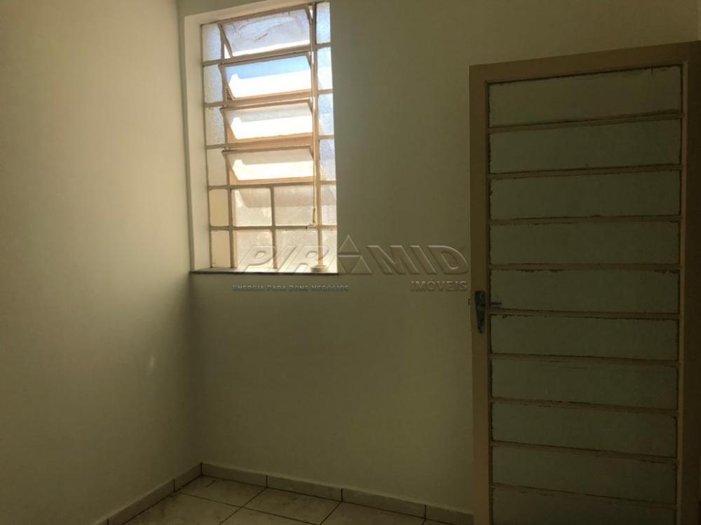 Comprar Casa / Padrão em Ribeirão Preto apenas R$ 330.000,00 - Foto 8