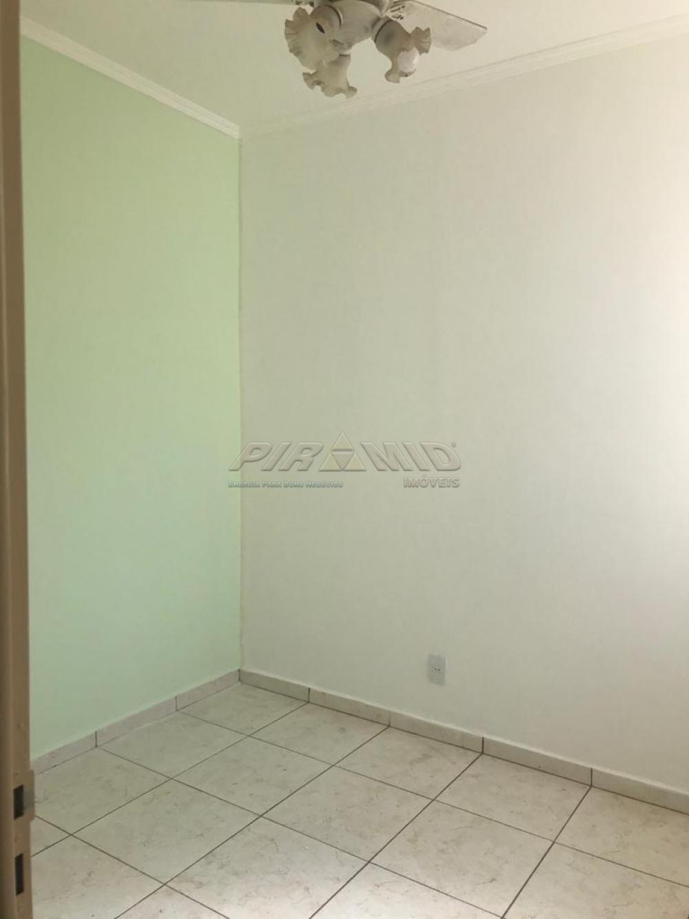 Comprar Casa / Padrão em Ribeirão Preto apenas R$ 330.000,00 - Foto 10