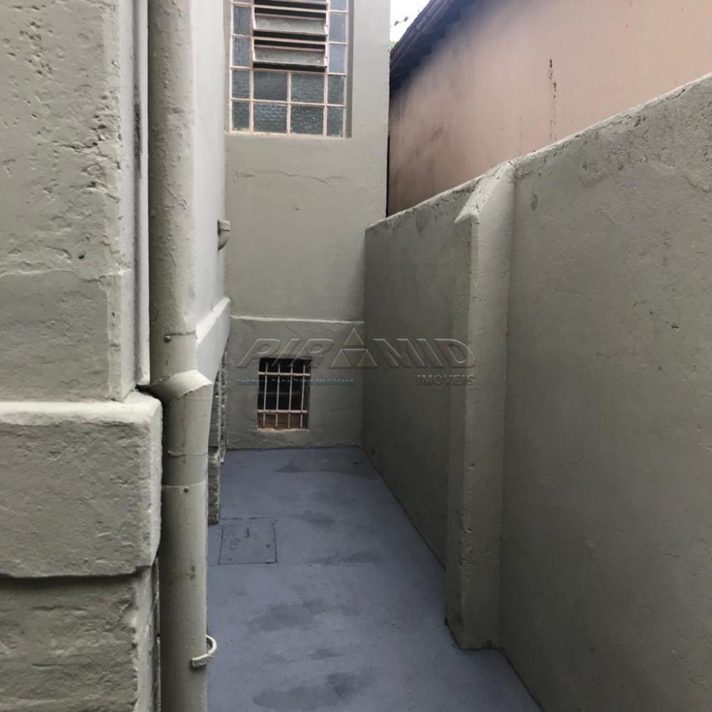 Comprar Casa / Padrão em Ribeirão Preto apenas R$ 330.000,00 - Foto 11