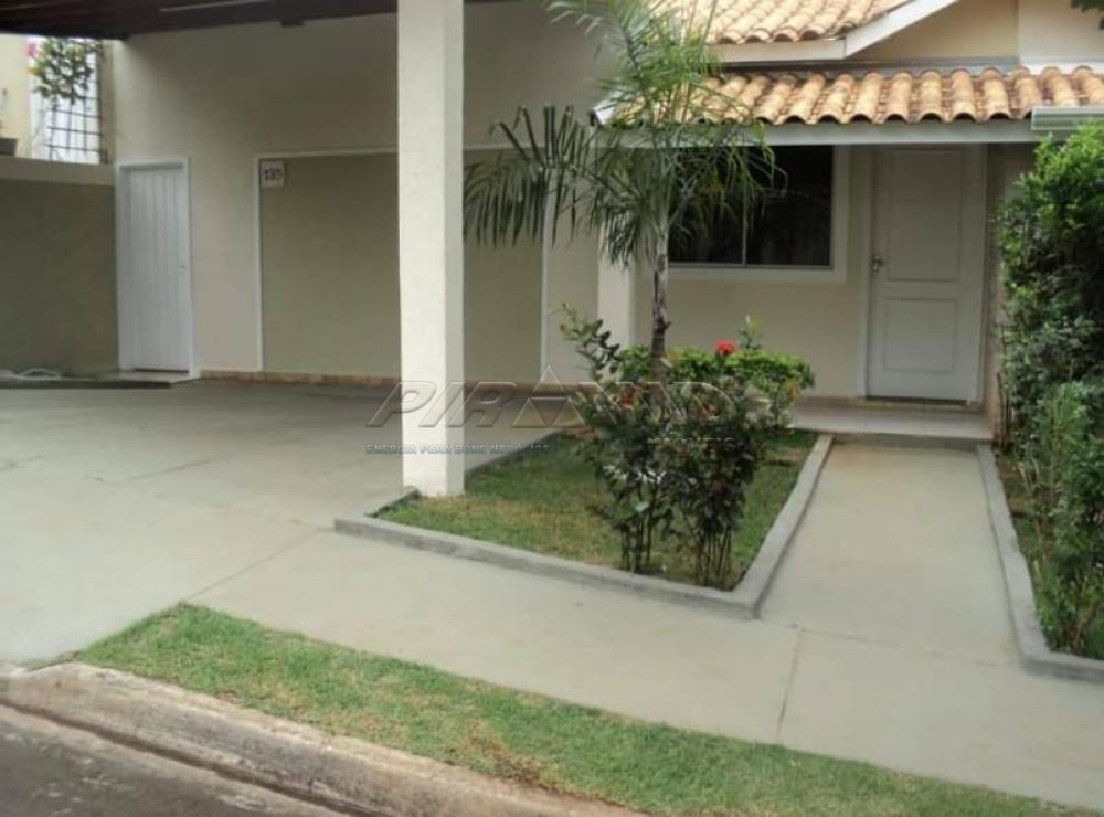 Comprar Casa / Condomínio em Ribeirão Preto apenas R$ 460.000,00 - Foto 1