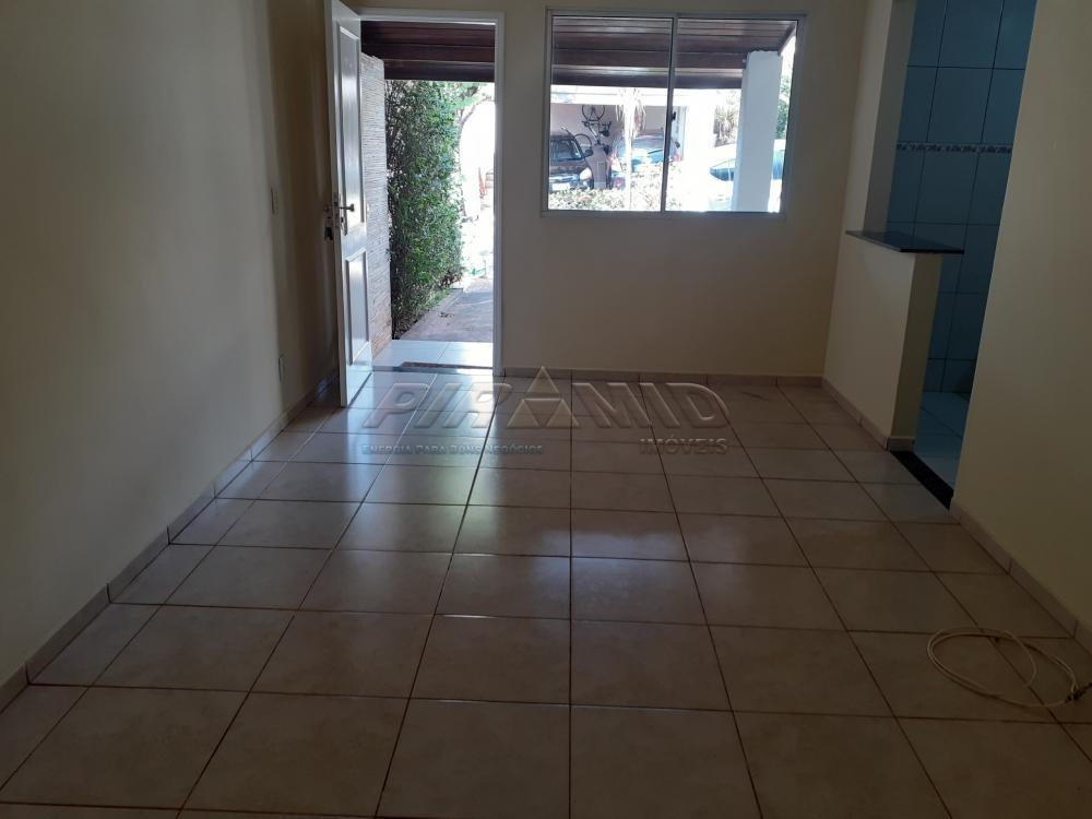 Comprar Casa / Condomínio em Ribeirão Preto apenas R$ 460.000,00 - Foto 3