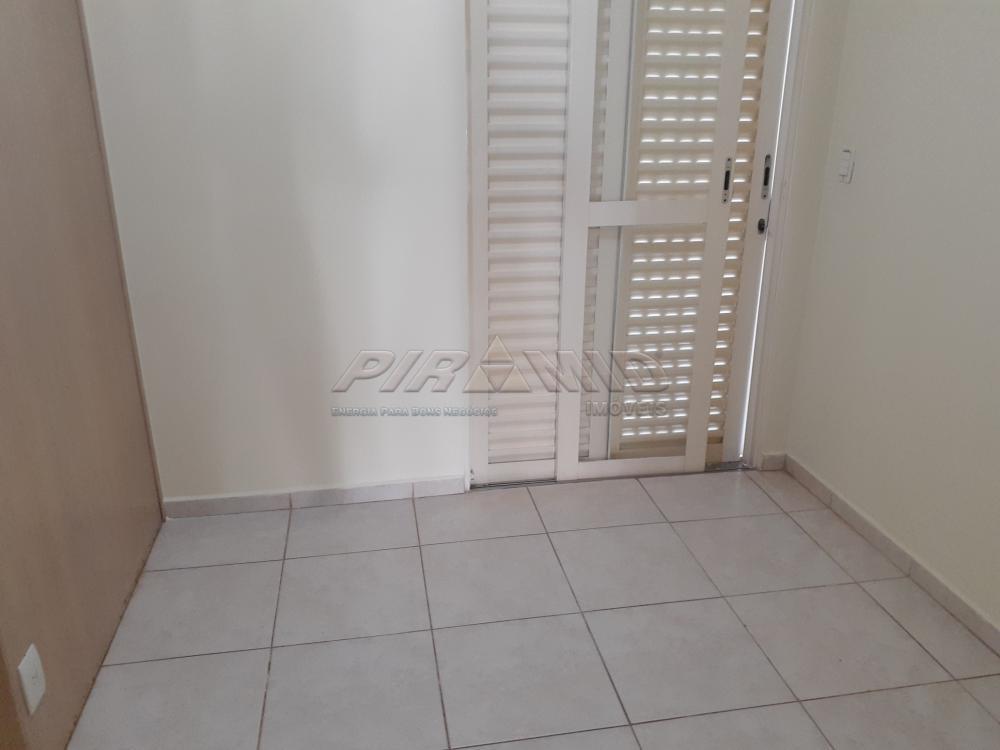 Comprar Casa / Condomínio em Ribeirão Preto apenas R$ 460.000,00 - Foto 4