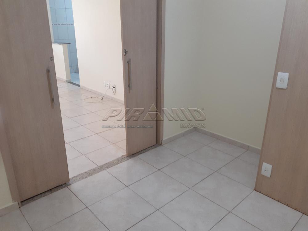 Comprar Casa / Condomínio em Ribeirão Preto apenas R$ 460.000,00 - Foto 5