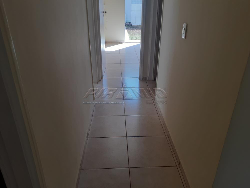 Comprar Casa / Condomínio em Ribeirão Preto apenas R$ 460.000,00 - Foto 6