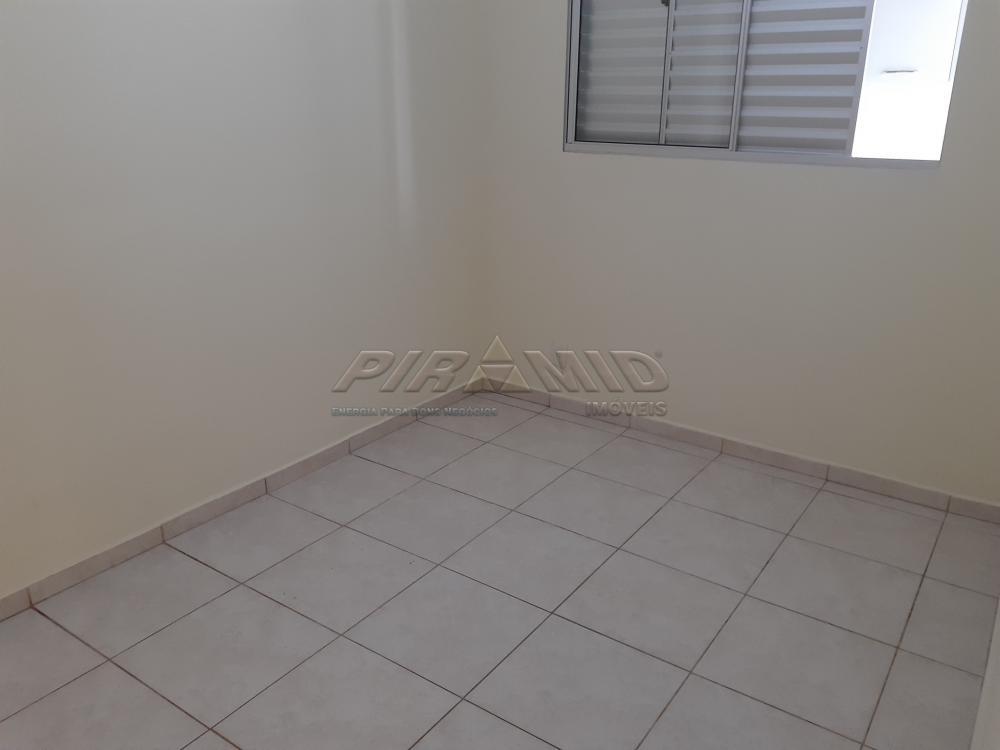 Comprar Casa / Condomínio em Ribeirão Preto apenas R$ 460.000,00 - Foto 7