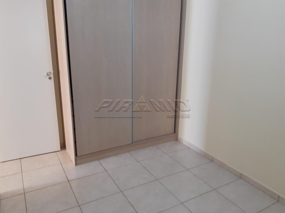 Comprar Casa / Condomínio em Ribeirão Preto apenas R$ 460.000,00 - Foto 8