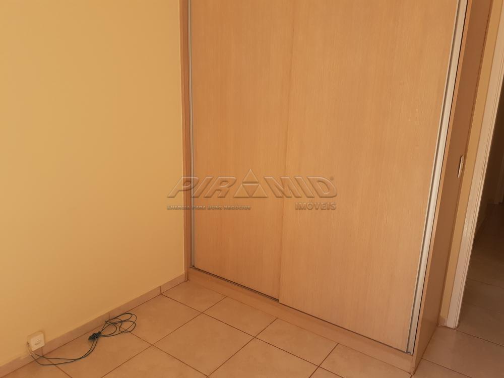 Comprar Casa / Condomínio em Ribeirão Preto apenas R$ 460.000,00 - Foto 9