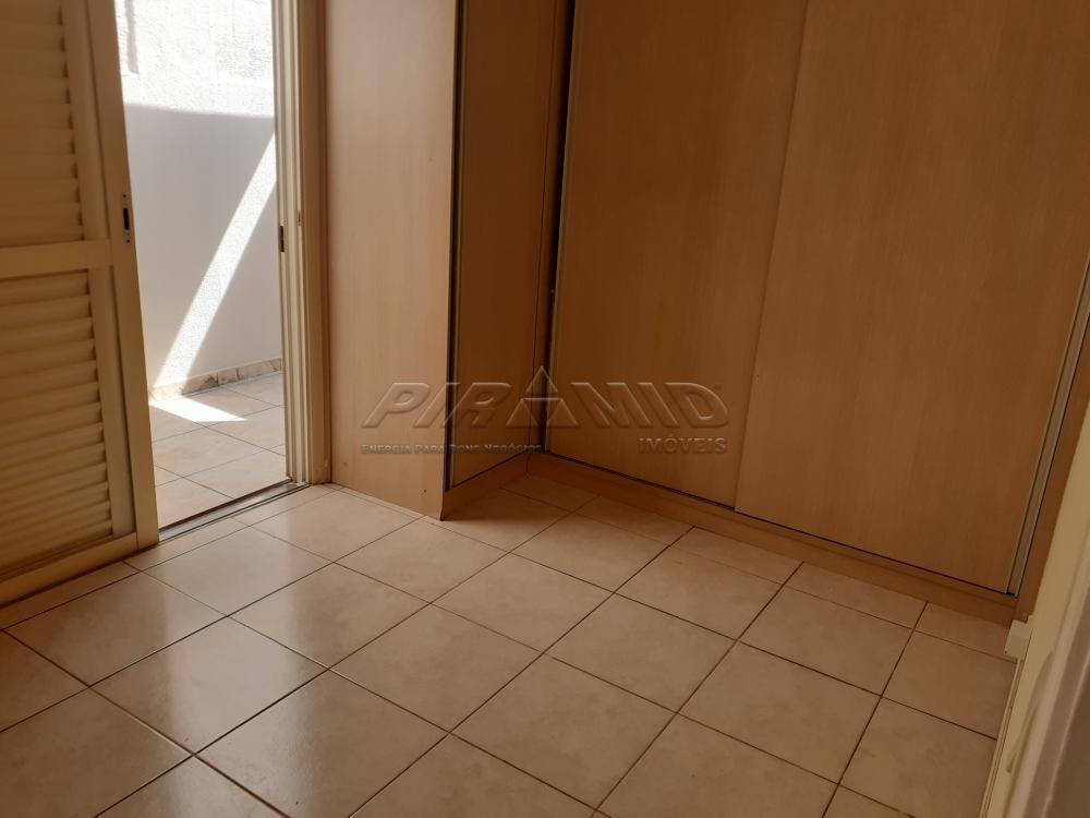 Comprar Casa / Condomínio em Ribeirão Preto apenas R$ 460.000,00 - Foto 12