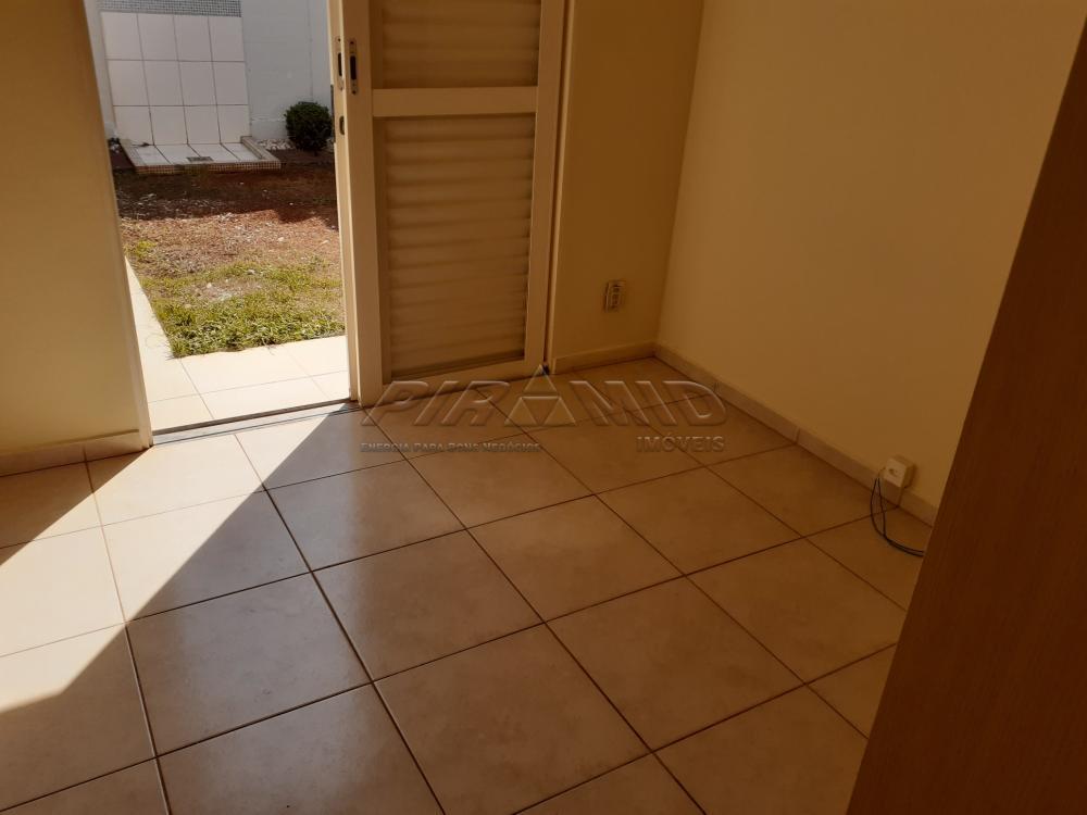 Comprar Casa / Condomínio em Ribeirão Preto apenas R$ 460.000,00 - Foto 10