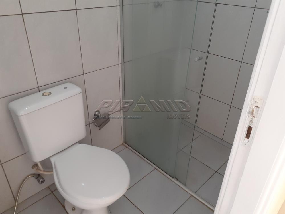 Comprar Casa / Condomínio em Ribeirão Preto apenas R$ 460.000,00 - Foto 14