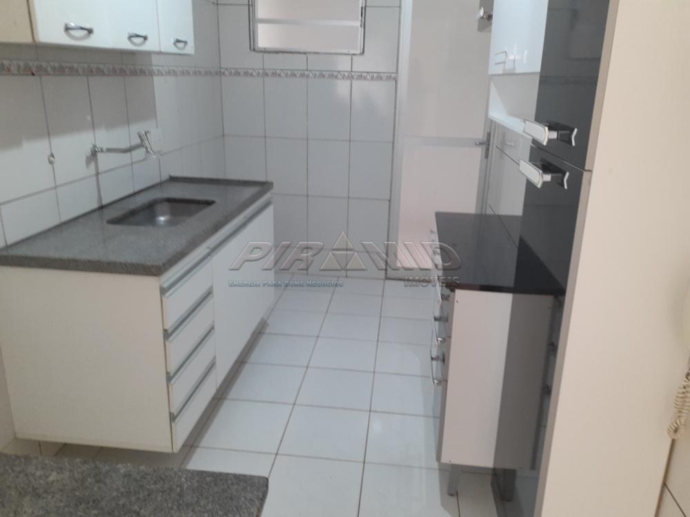 Comprar Casa / Condomínio em Ribeirão Preto apenas R$ 460.000,00 - Foto 16