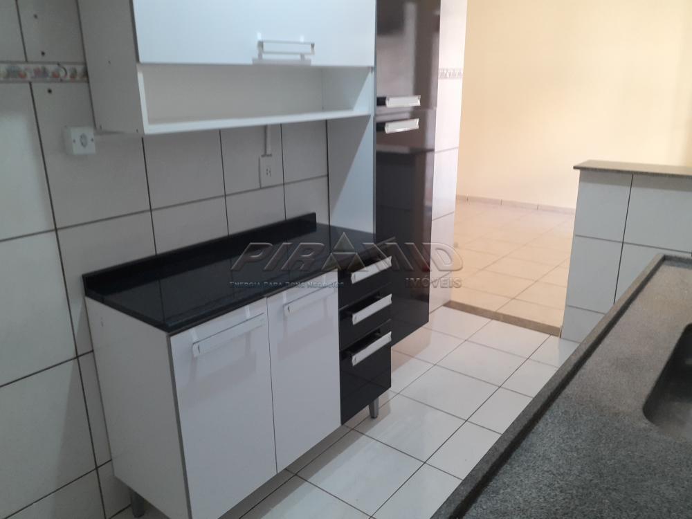 Comprar Casa / Condomínio em Ribeirão Preto apenas R$ 460.000,00 - Foto 17