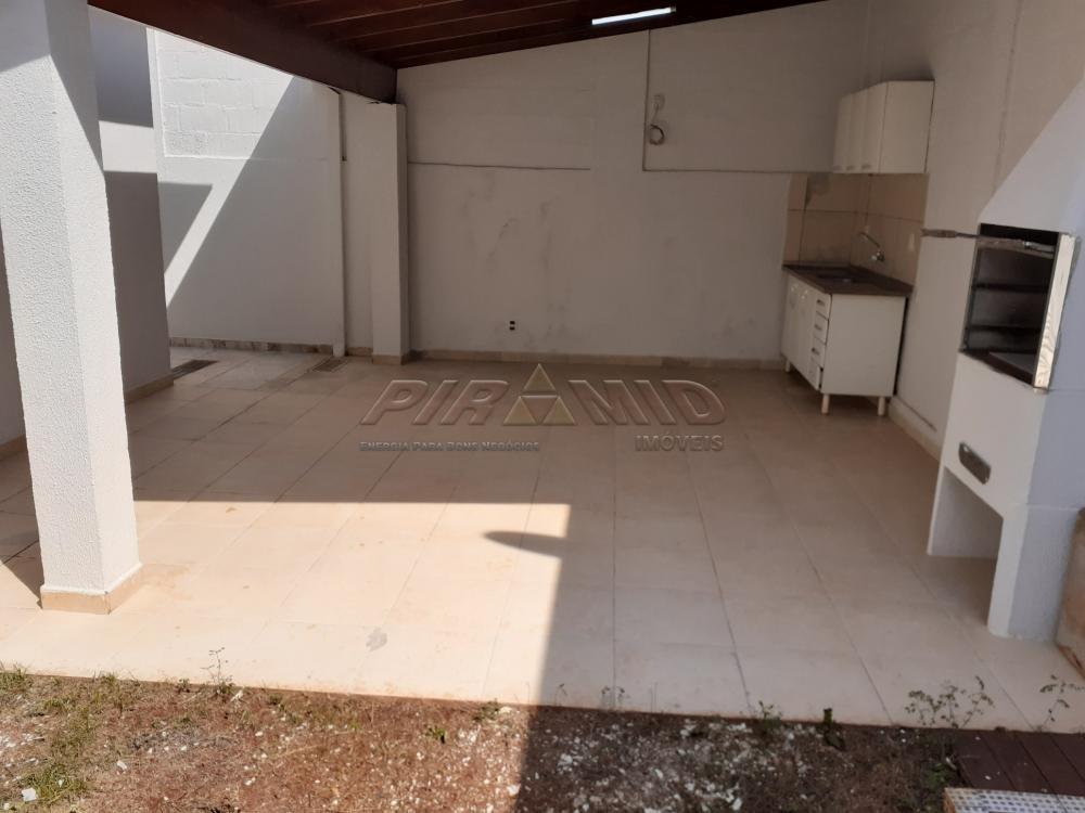 Comprar Casa / Condomínio em Ribeirão Preto apenas R$ 460.000,00 - Foto 18