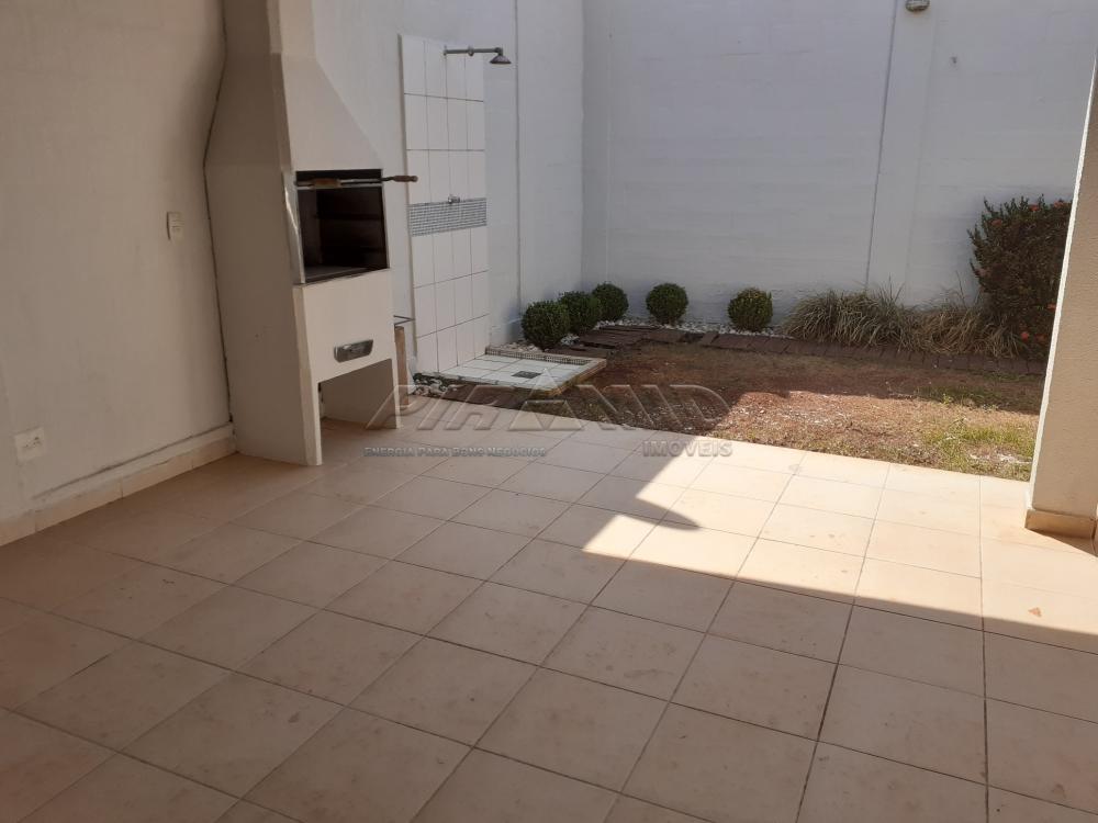 Comprar Casa / Condomínio em Ribeirão Preto apenas R$ 460.000,00 - Foto 19