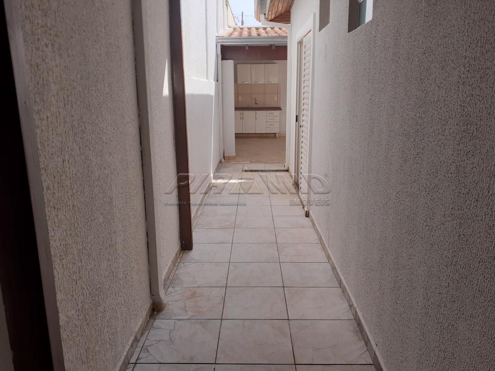 Comprar Casa / Condomínio em Ribeirão Preto apenas R$ 460.000,00 - Foto 21